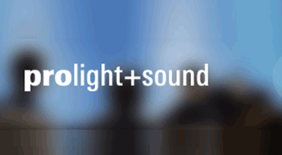ProLight & Sound